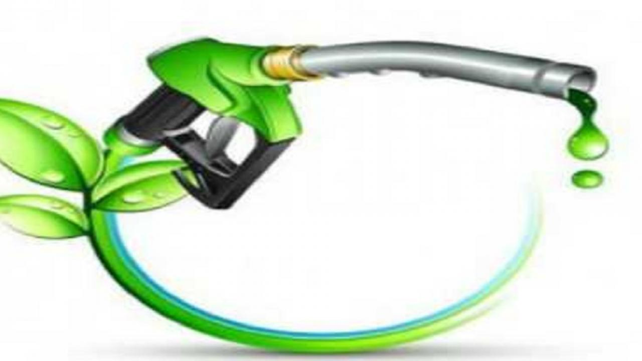 Rise in ethanol prices by the center