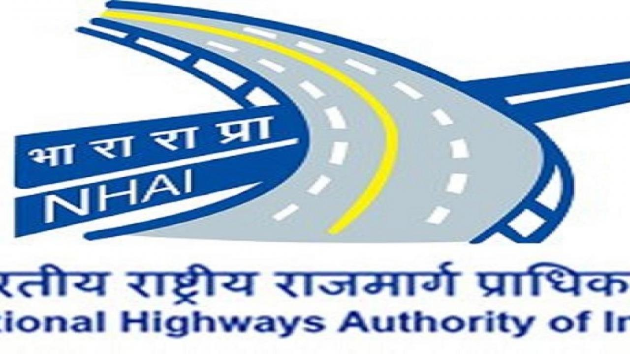 National Highways Authority seeks clarification from Goa Construction Department