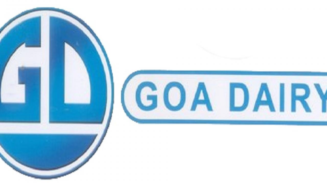 Goa Dairys milk transport is start again