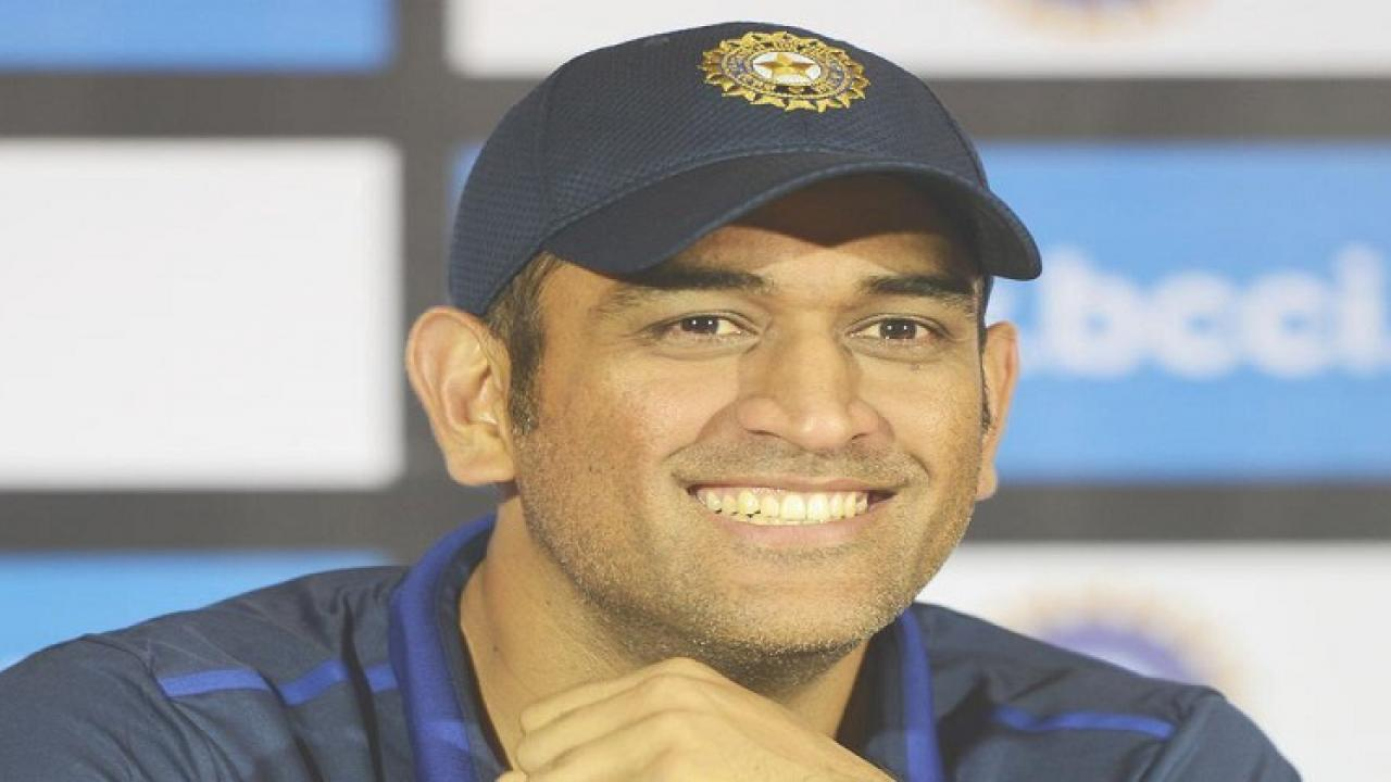 Mahendra Singh Dhoni to start up poultry business