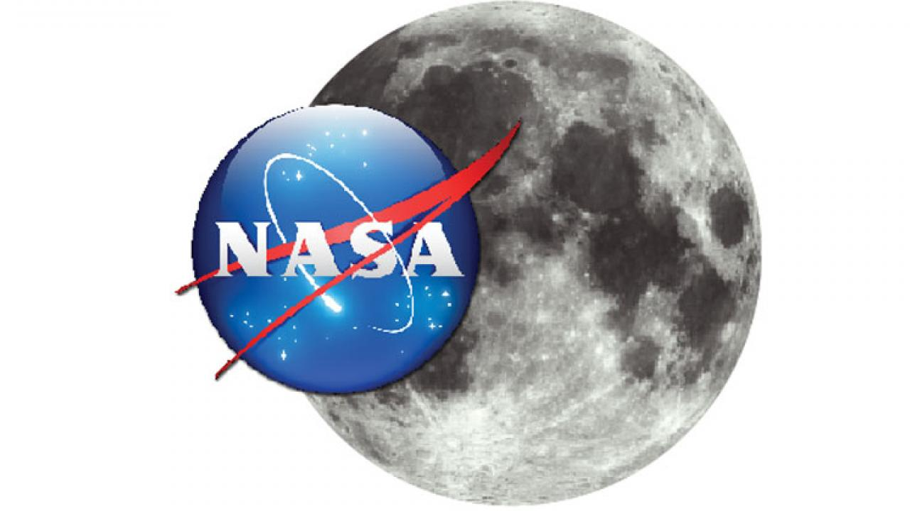 NASA wants to buy moon dirt sample from private companies