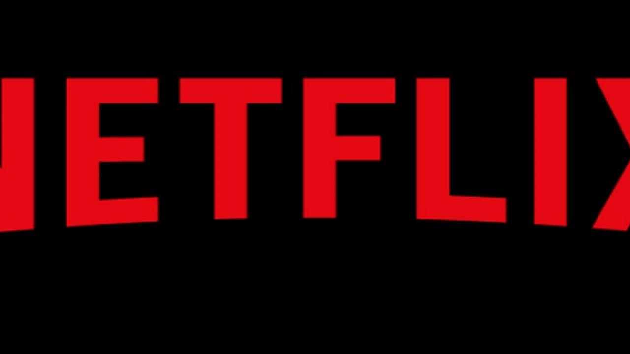 Netflix announces free subscription for 2 days in India
