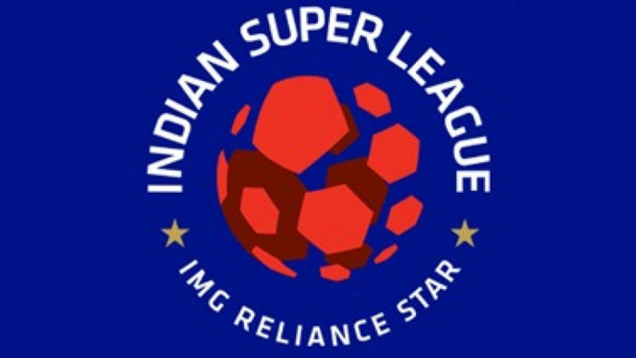 Goa: Six ISL players test corona positive
