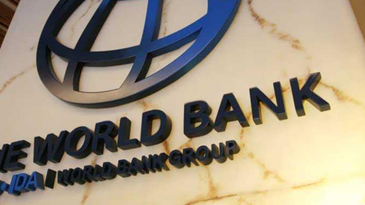 world bank will be providing economic support for Sand hill gardens in Morjim and Galgibaga