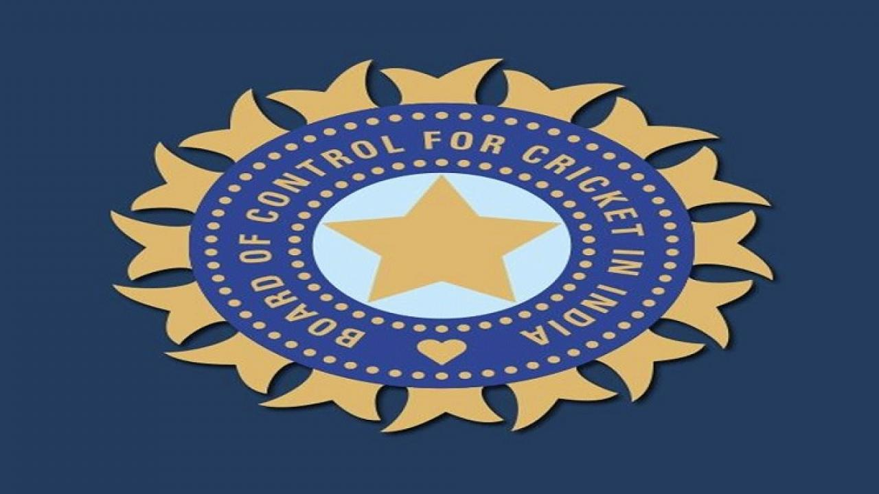 indian team for australia tour selected