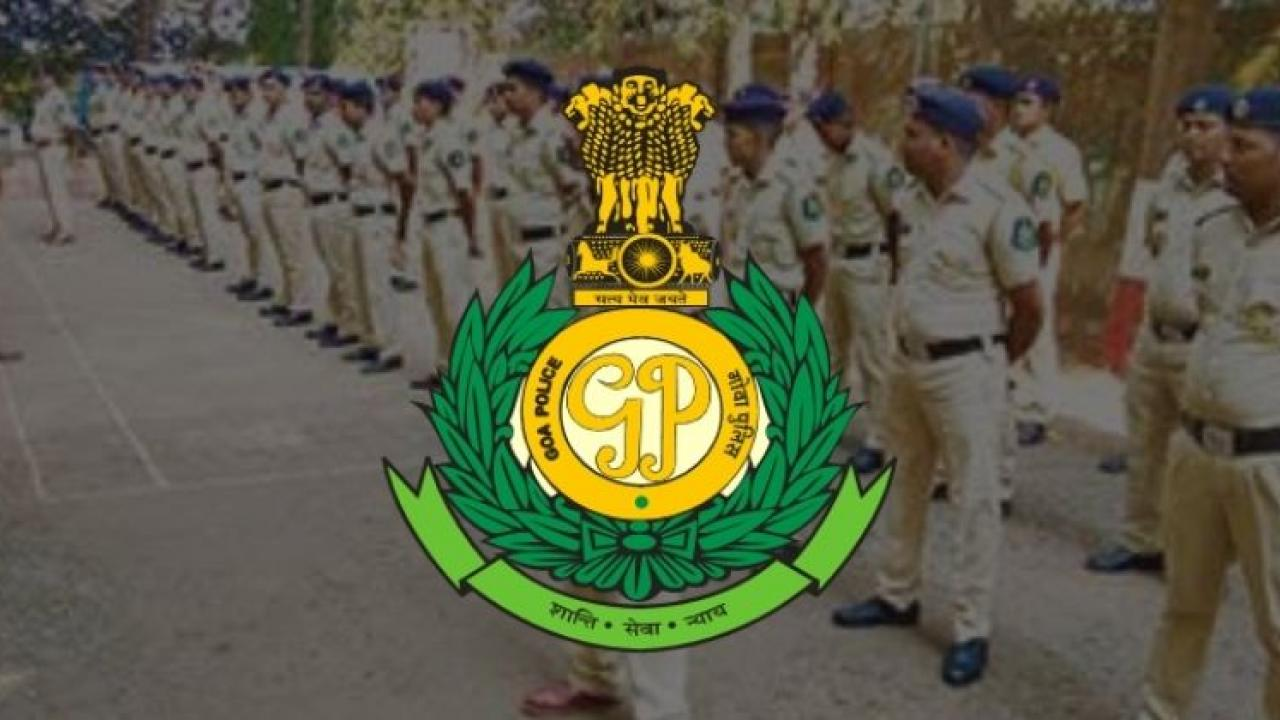 Constable recruitment starts from July 16