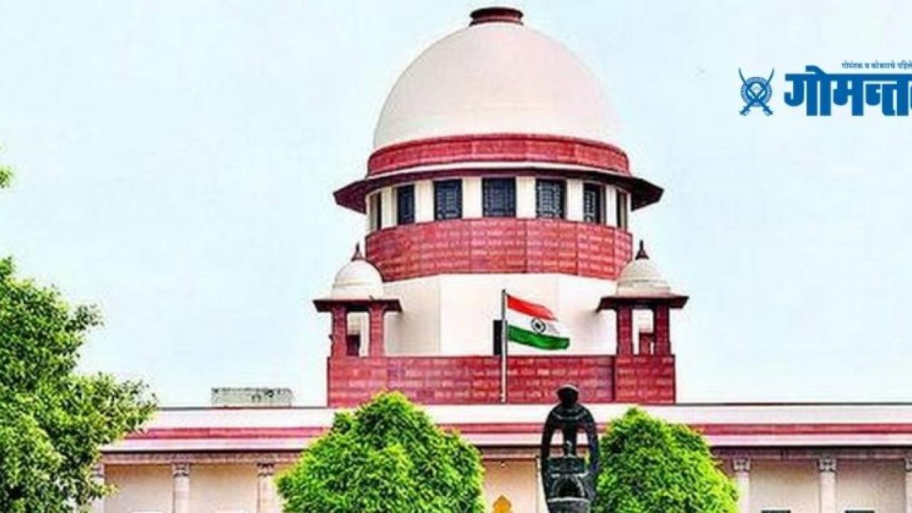 If the NOTA gets more votes the election should be canceled supreme court
