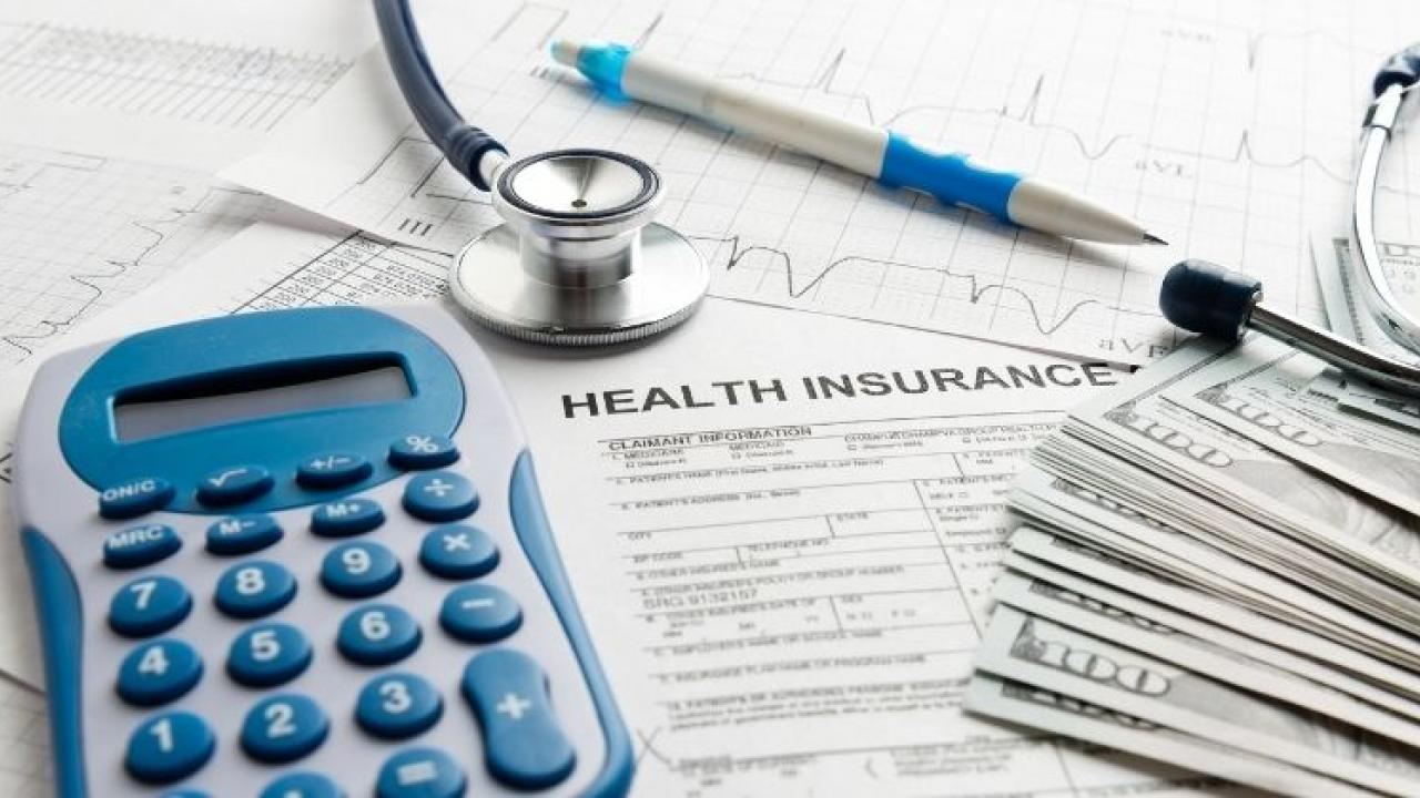 Goa Budget 2021 Provision of Rs 1720 crore for Goa Health Department