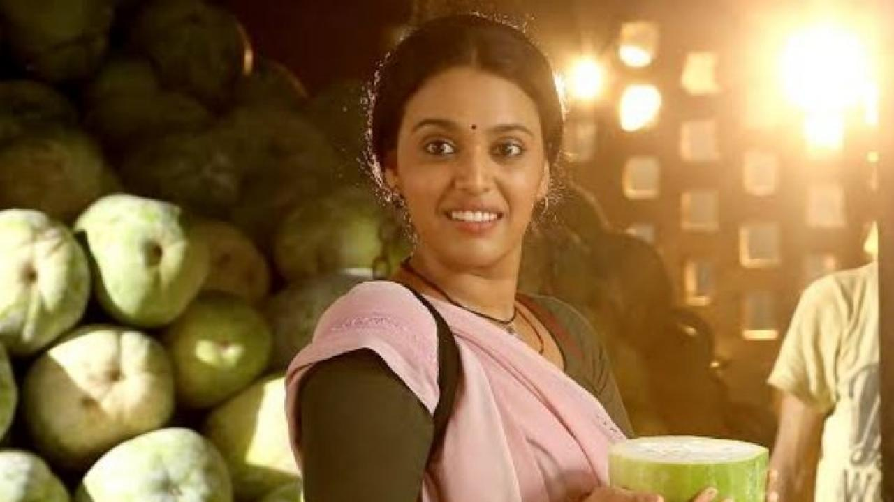 Happy Birthday Film will be shot of Swara Bhaskar in Goa