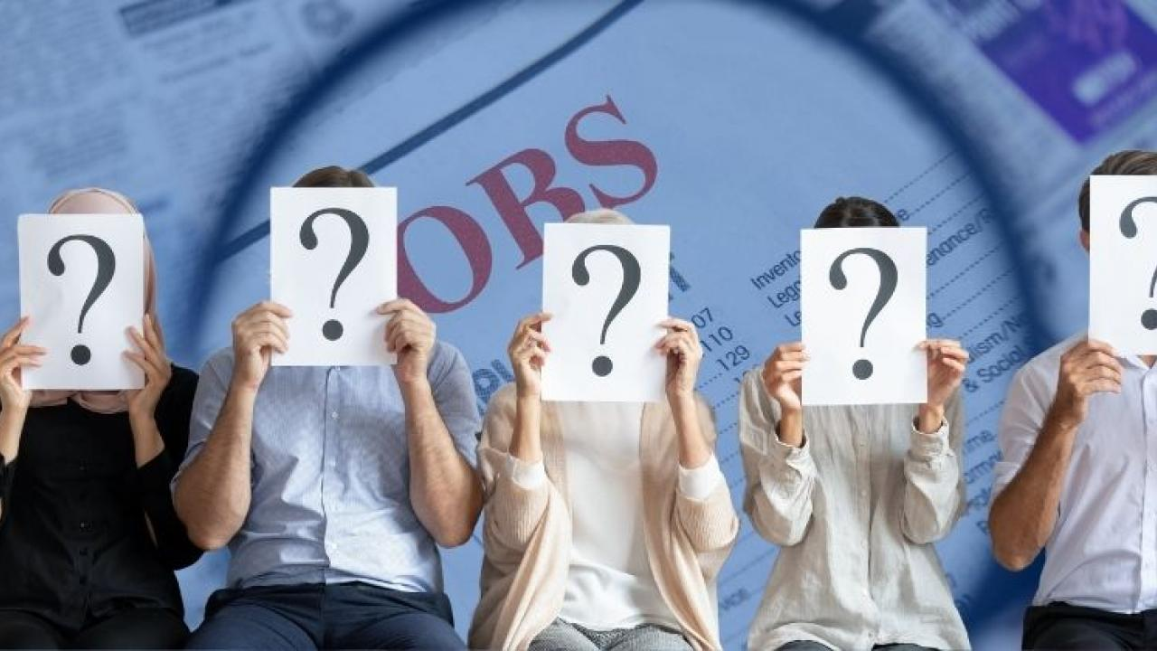 Goa state ranks second in the country in unemployment