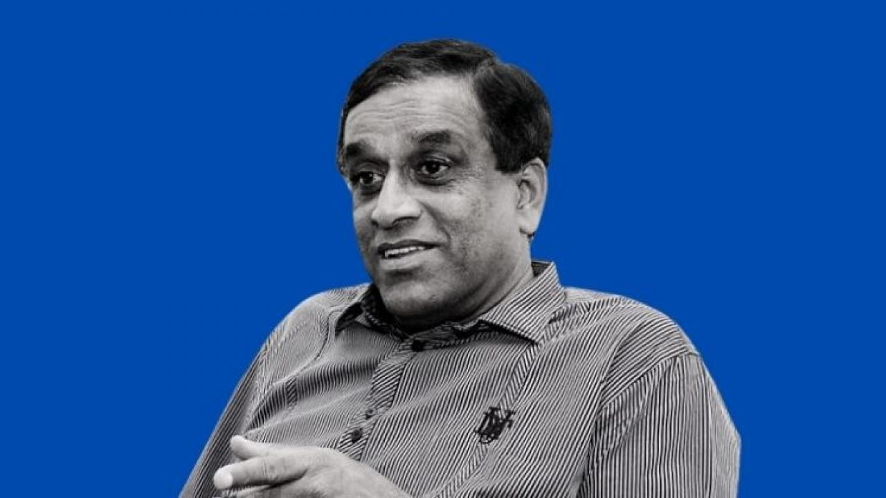 Sudin Dhavalikar has expressed the view that no elections should be held in Goa for the next 2 years.