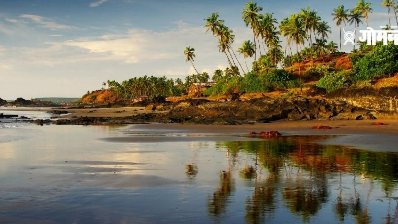 Even after sixty years of liberation Goa is facing economic problems