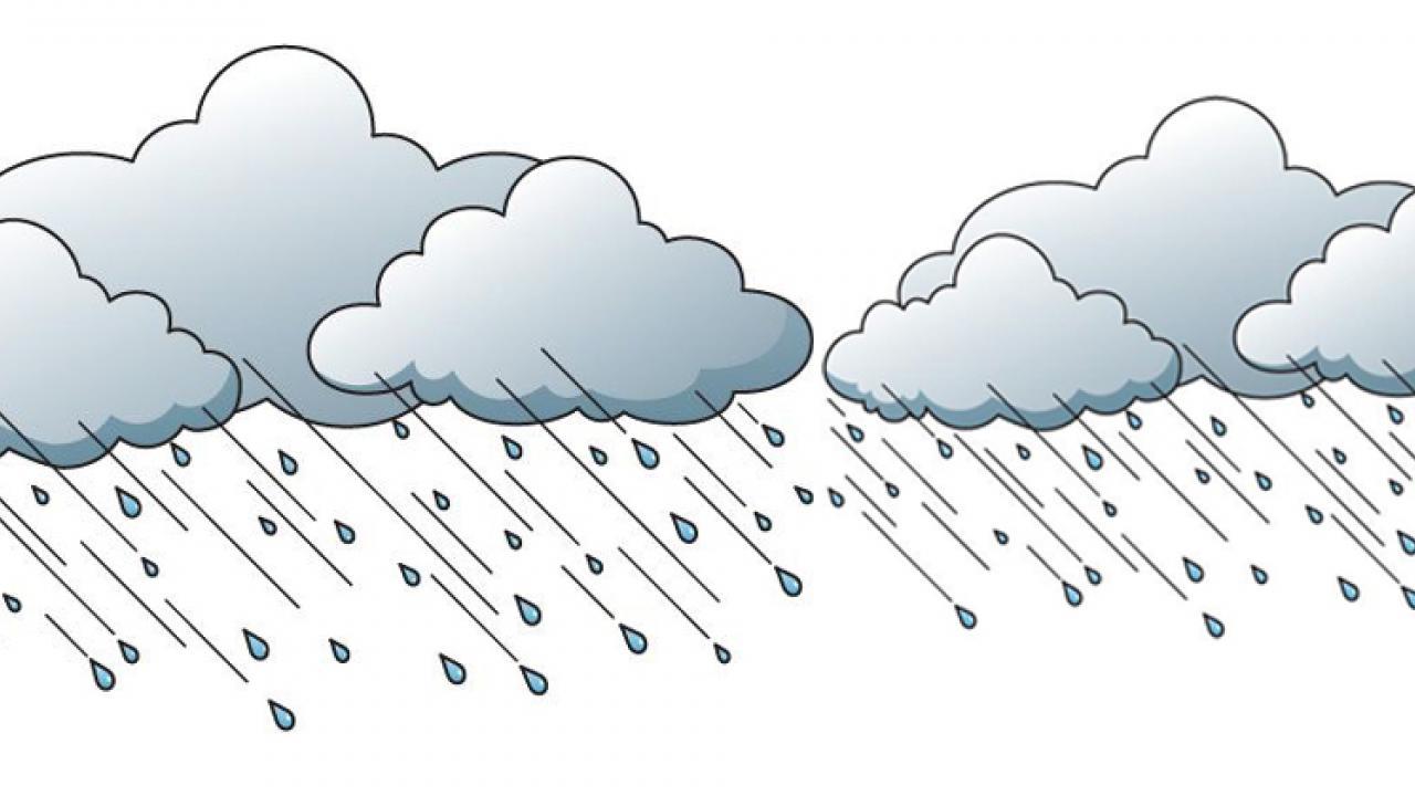 Heavy rain expected next two days in Goa