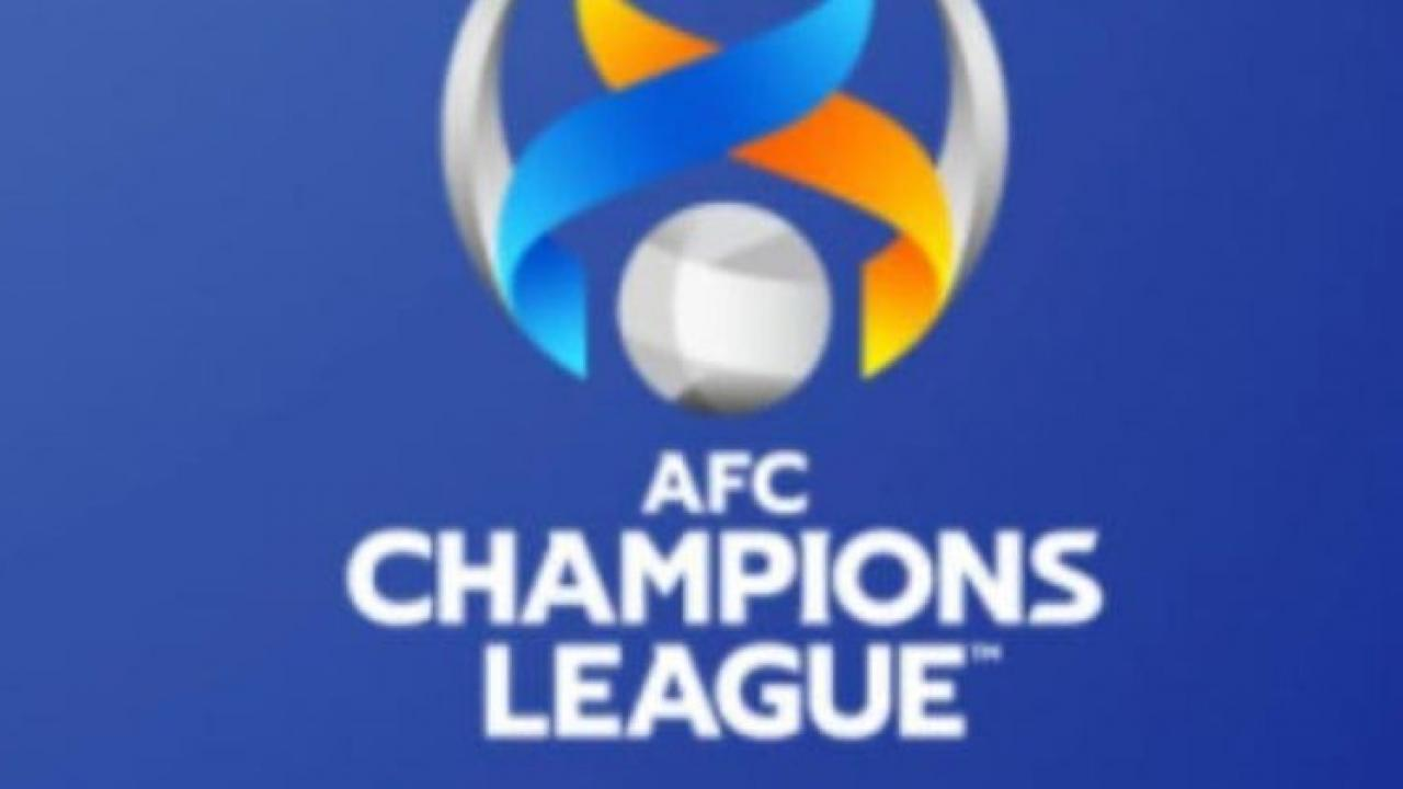 FC Goa is the fourth Gomantak team in the AFC tournament