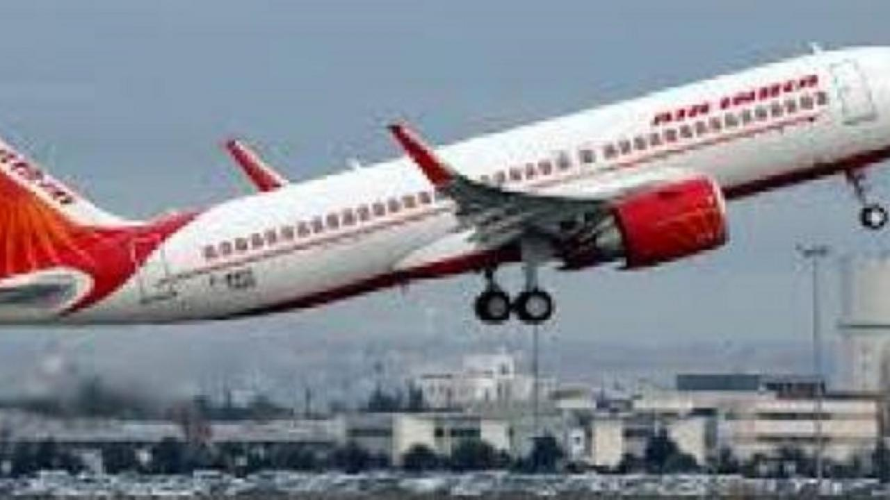 MPDA files a petition in SC against Bombay high court decision over buildings near Goa Airport