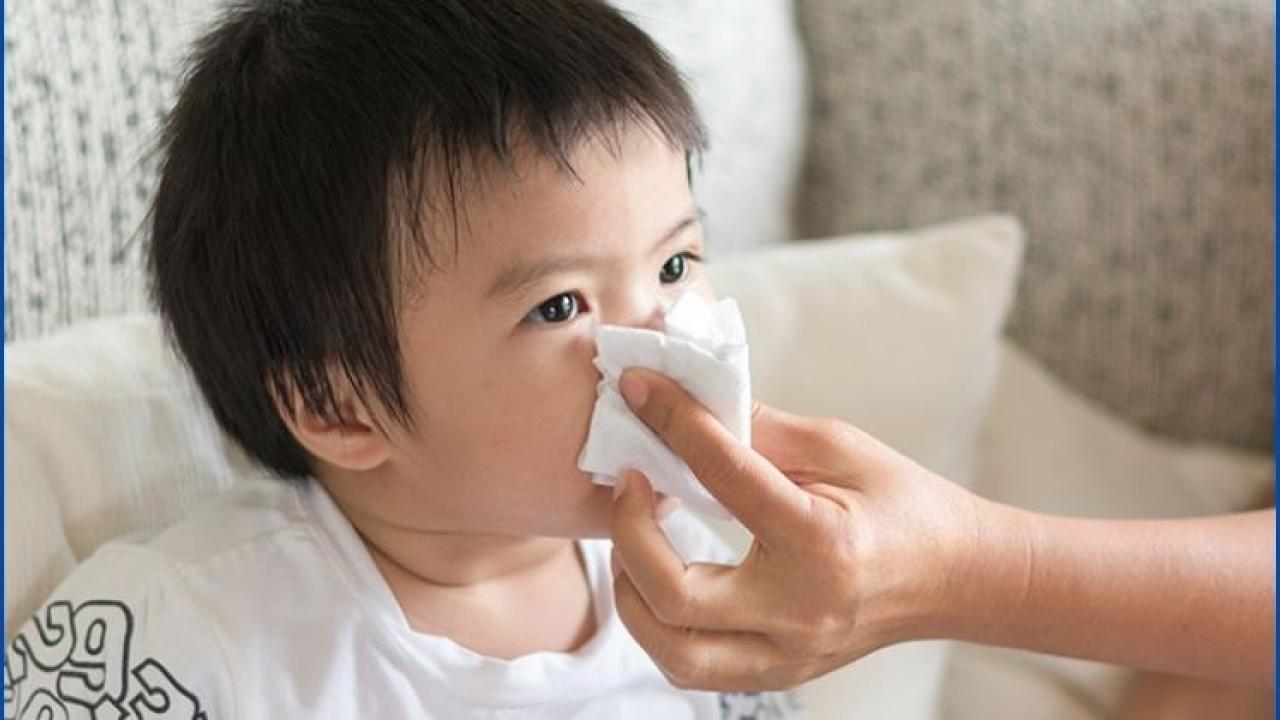 baby cough cold.jpg