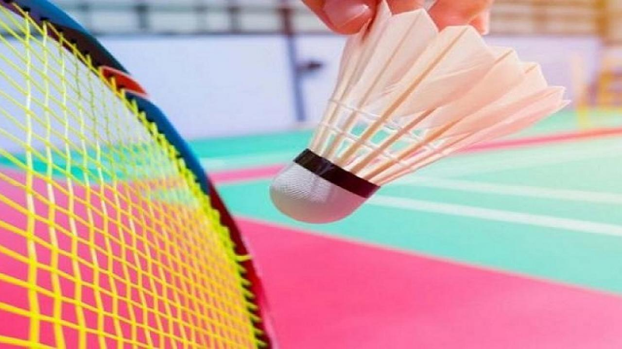 Indian badminton players stuck in isolation in Germany