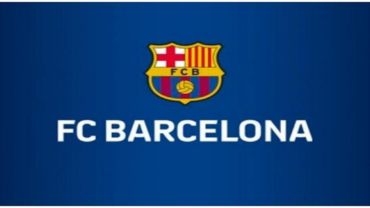 Honorarium of One of the richest football Club Barcelona has been reduced by 300 million