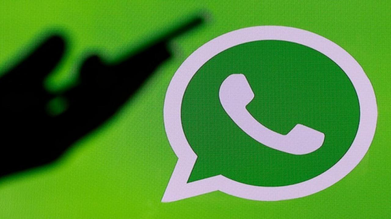 Prashant Naik complained about posting a bogus letter on WhatsApp