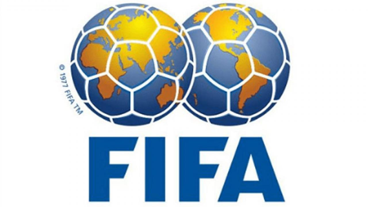 FIFA's annual awards ceremony will be held online on December 17