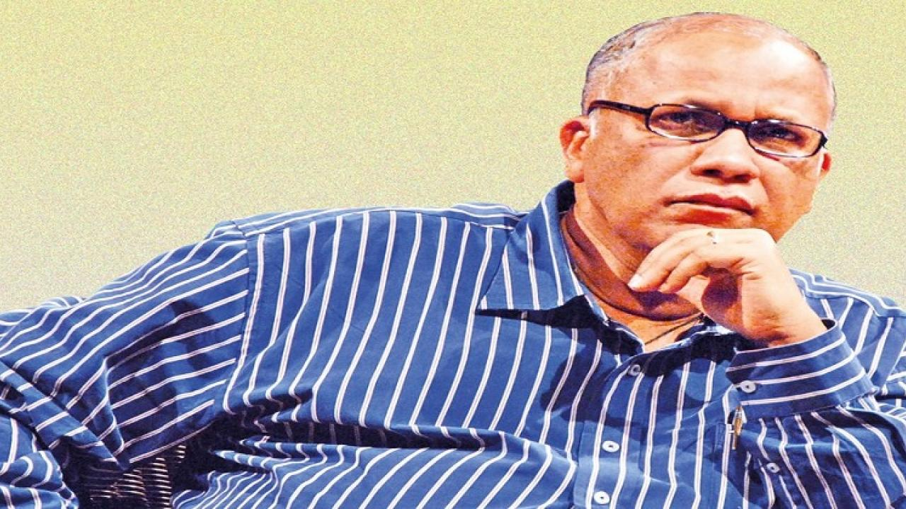 BJP should apologies the goans who are living abroad says kamat