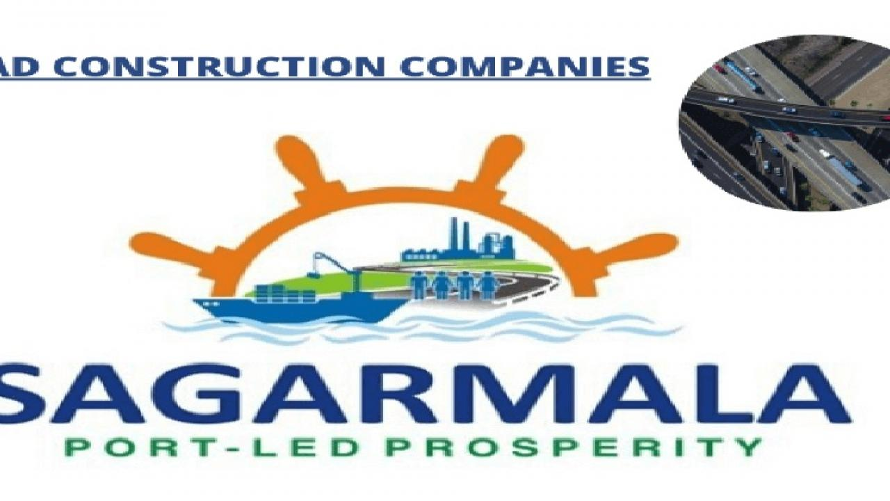 No work done under sagarmala project which was supposed to help fishermen in vasco