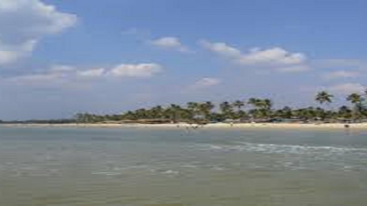 goa state government approved new tourism policy