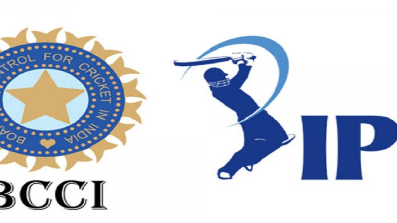 BCCI planning for the 14th season of IPL