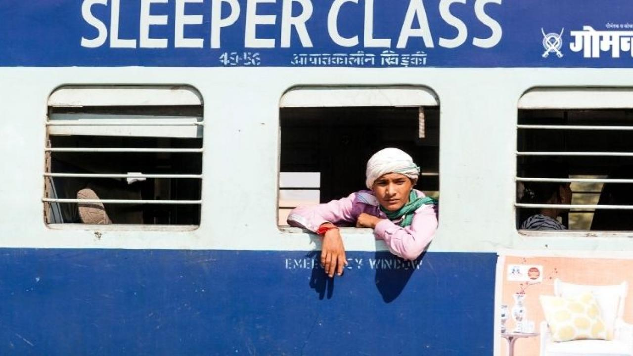 Holi special These special trains of Indian Railways will run on the occasion of Holi