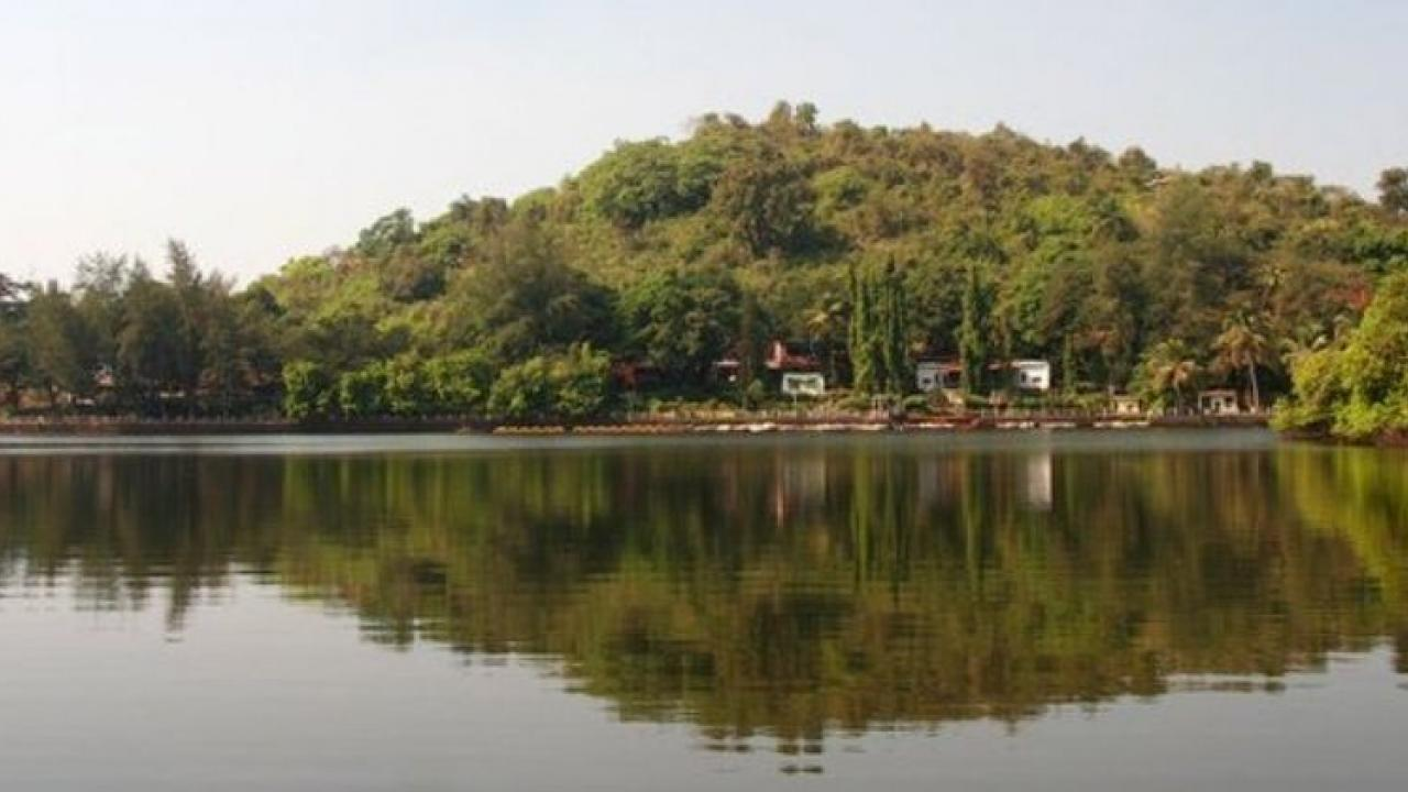 Goa Tourism Development Corporation to set up Theme park at Mayem Lake