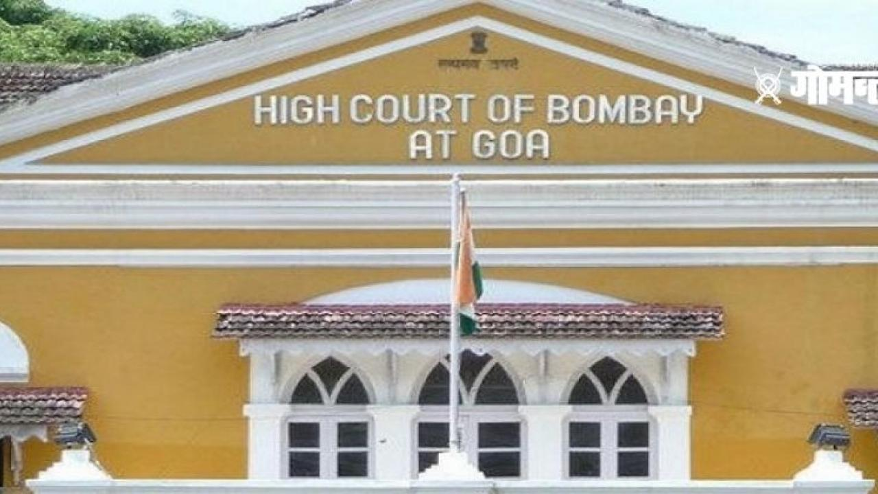 Goa Election Commission replies to Mumbai High Court on Municipal Ward Reservation