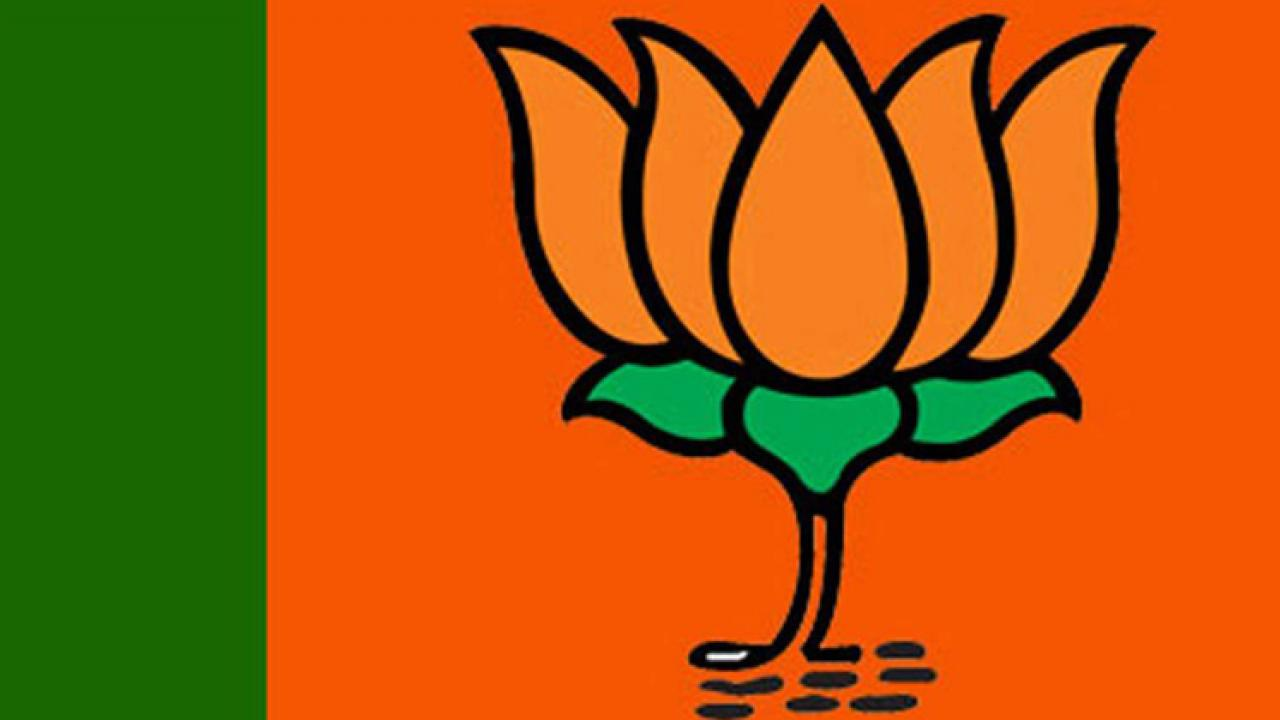 ED should investigate the source of the money: BJP on rave parties