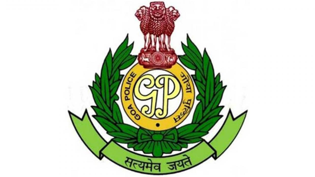 Goa: Six Police Inspectors Promoted to Deputy Superintendents of Police