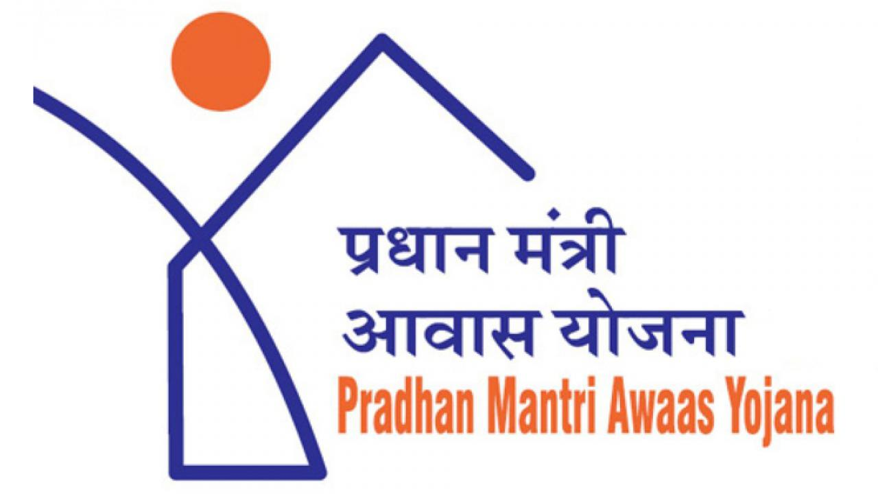 Goa: government did not get land for Pradhan Mantri Awaas Yojana