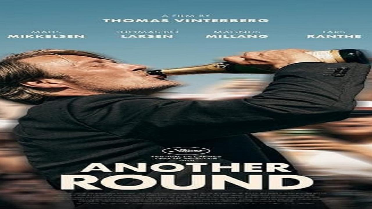 Danish filmmaker Thomas Vinterbergs Another Round will be the opening film at the 51st edition of International Film Festival of India