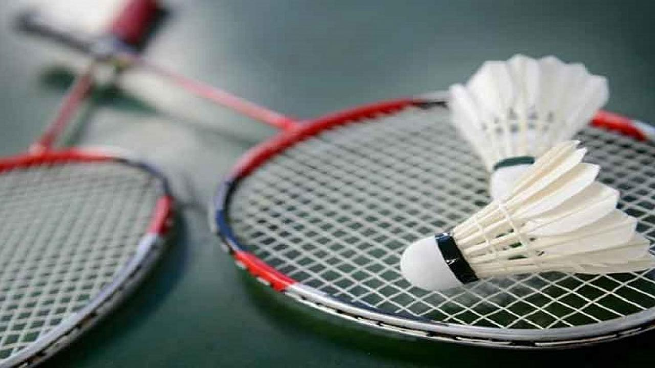 Badminton League starts from tomorrow