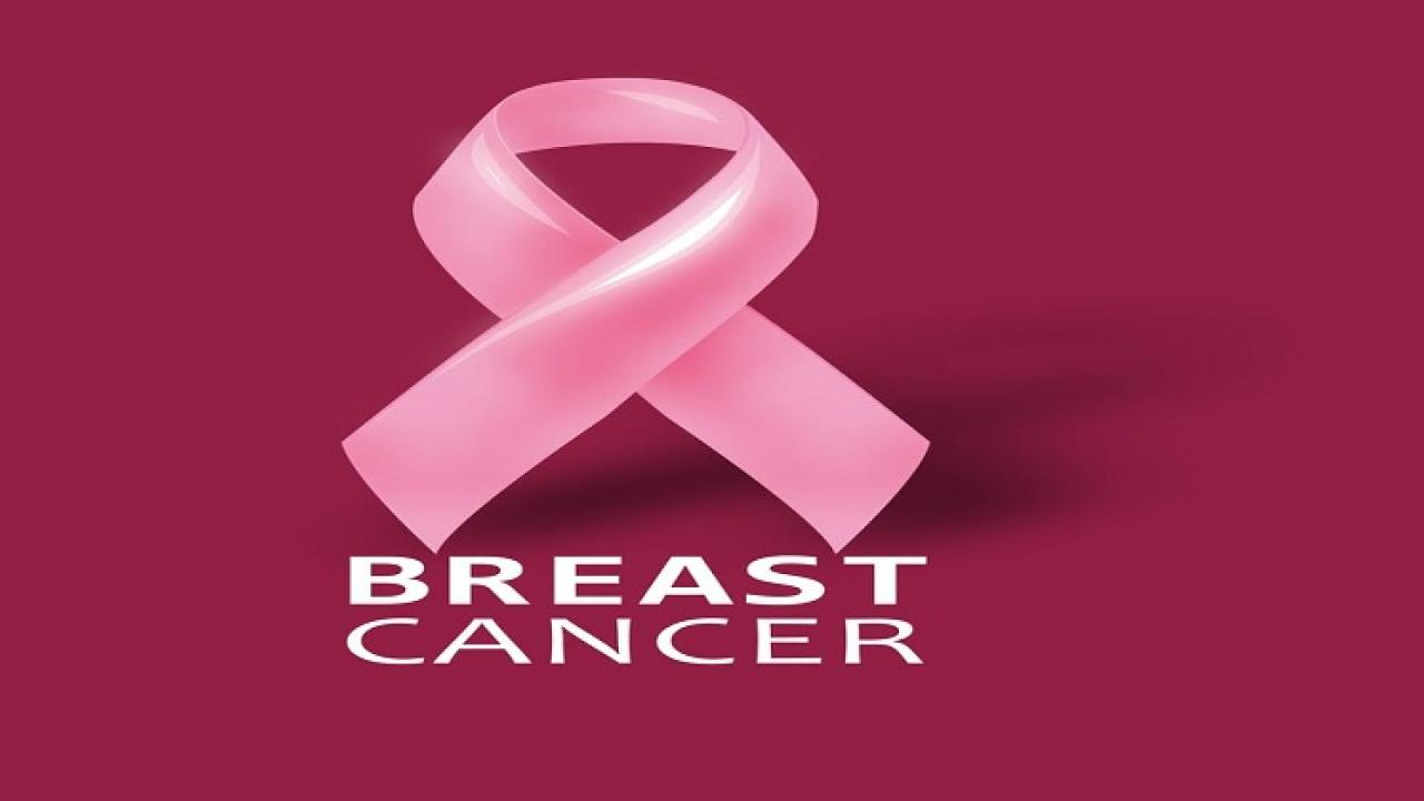 A study on the family mentality of a breast cancer patient