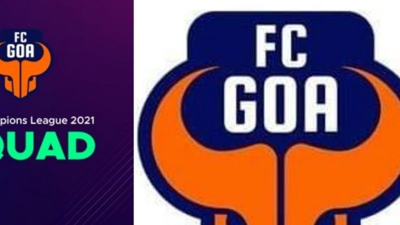 AFC champions league 2021 Big changes in FC Goa team