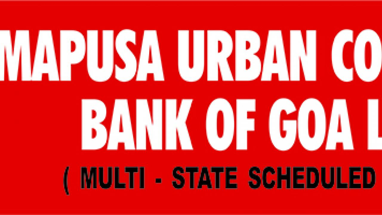 Of the organization of 'Mhapsa Urban' Letter to the Bank Liquidator
