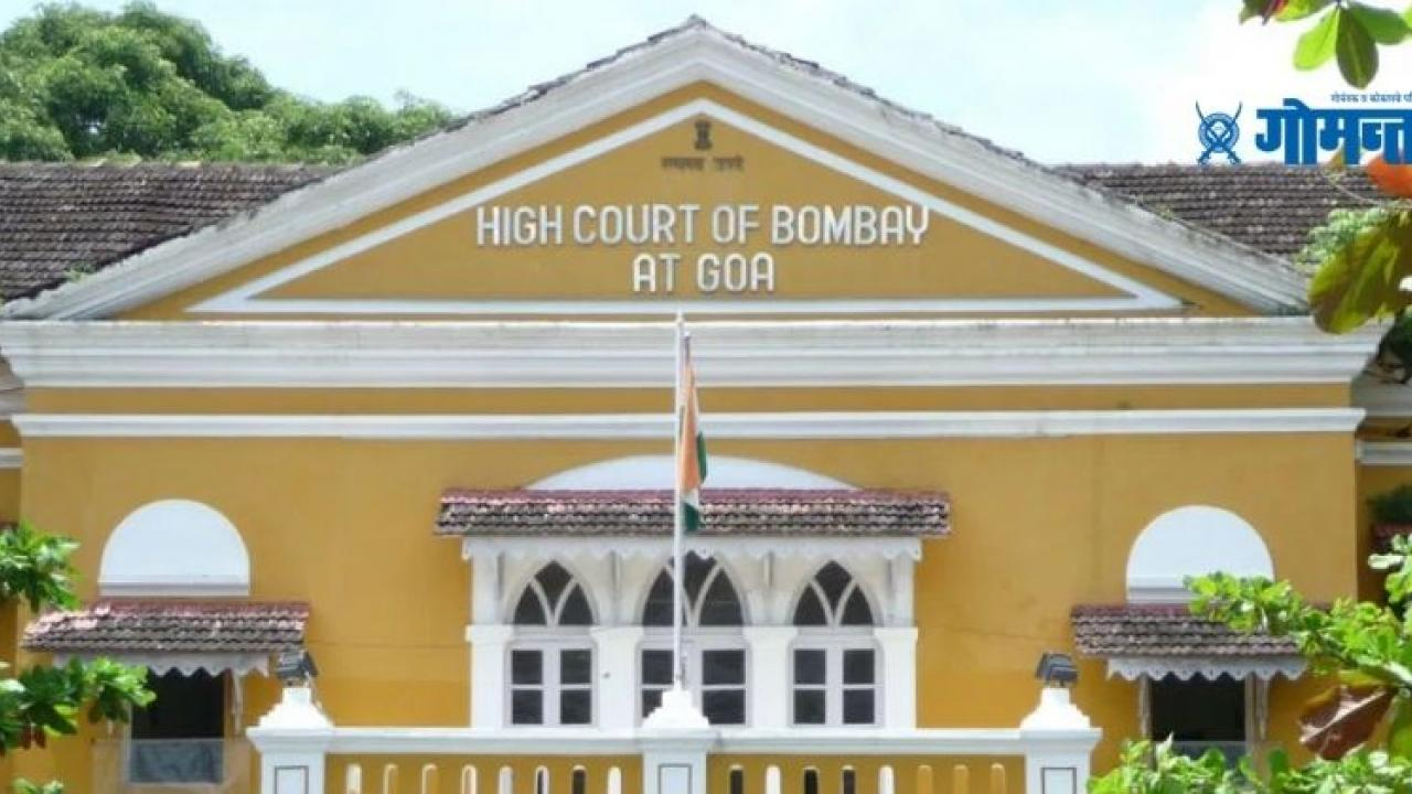 Mumbai High Court Ordered Goa Government to renew municipal reservation process