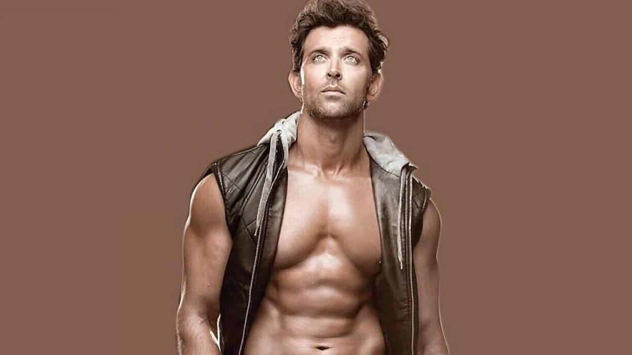 Sussanne Khan on Hrithik Roshan birthday he is the best father in the world said sussanne