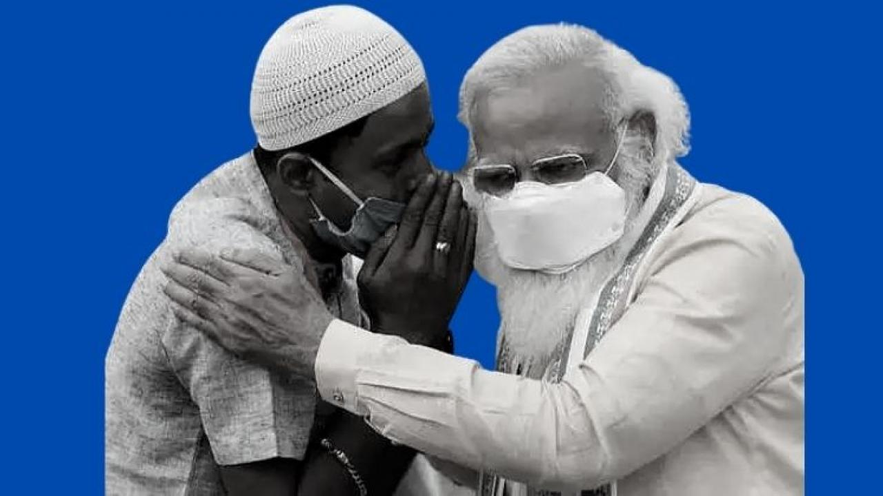 modi and owaisi.jpg