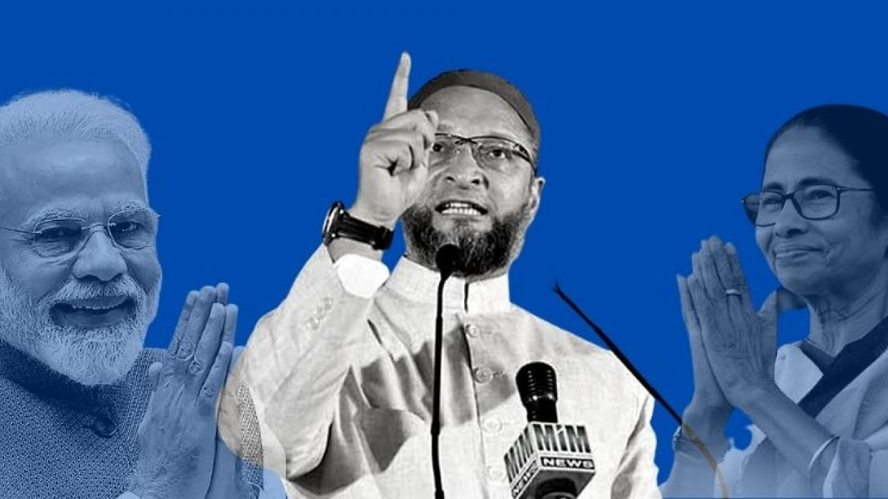 owaisi statement'.jpg