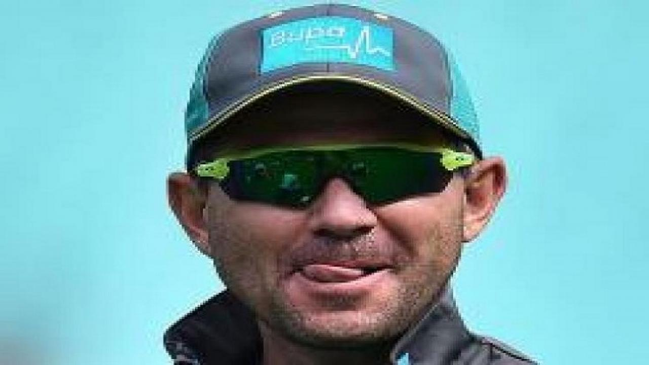 Absence of Virat Kohli will weaken the batting order of India in the Australia tour said Rickey Ponting