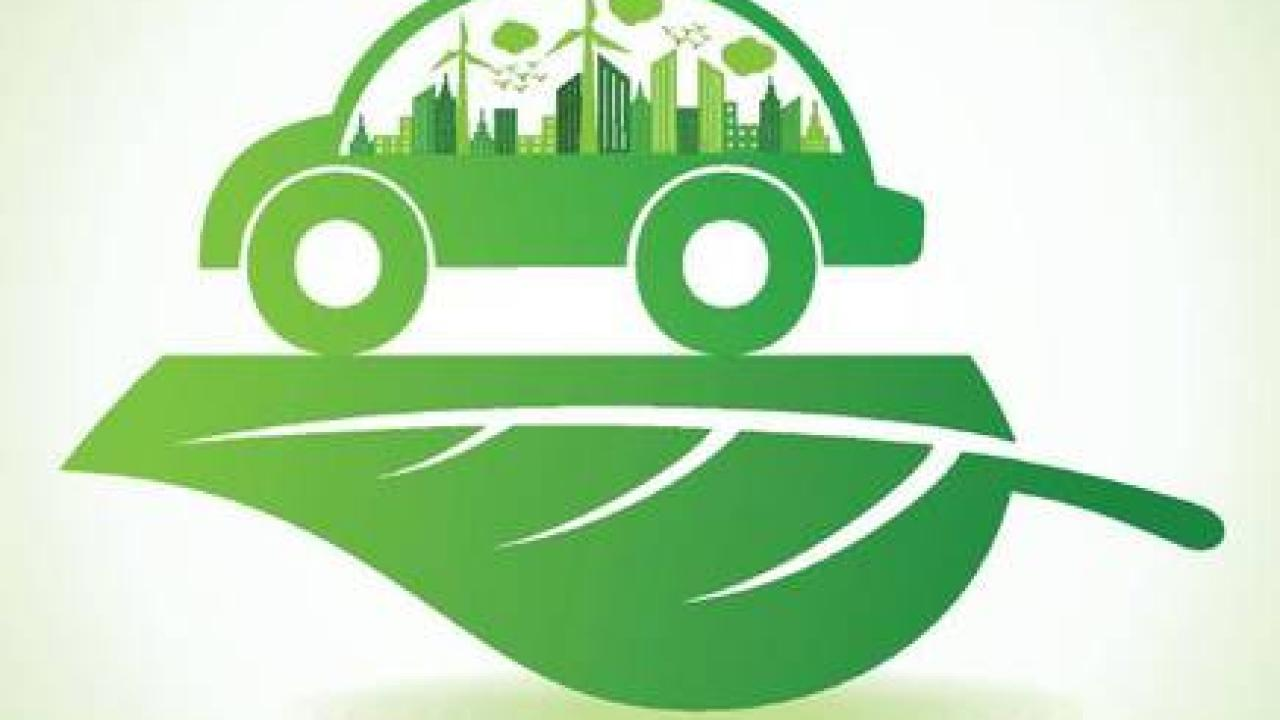 International project to develop carbon-free transport