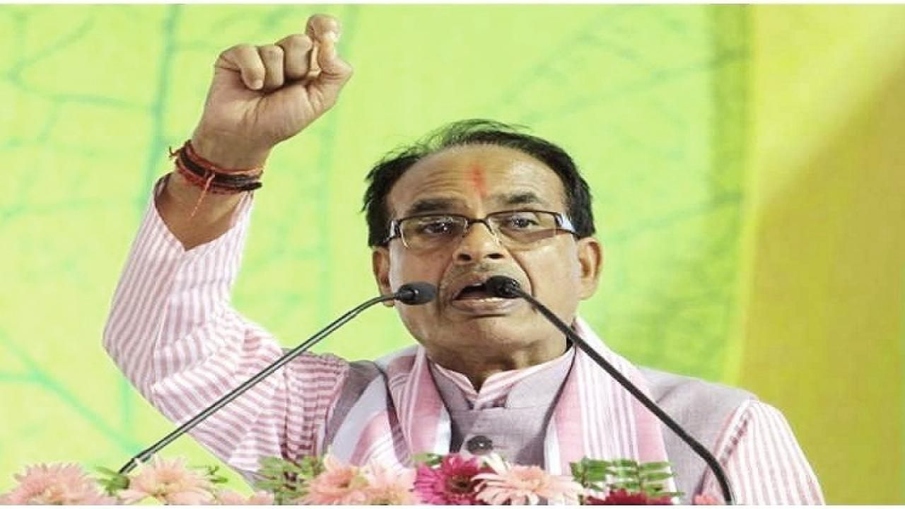 The Shivraj Singh Chouhan cabinet on Saturday approved the Madhya Pradesh Religious Freedom Bill 2020