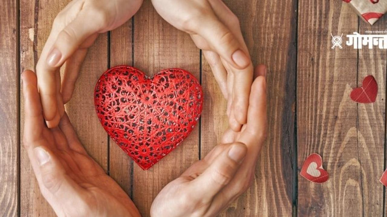 Valentines Day 2021 These Unheard Unique Love Stories You Must Read