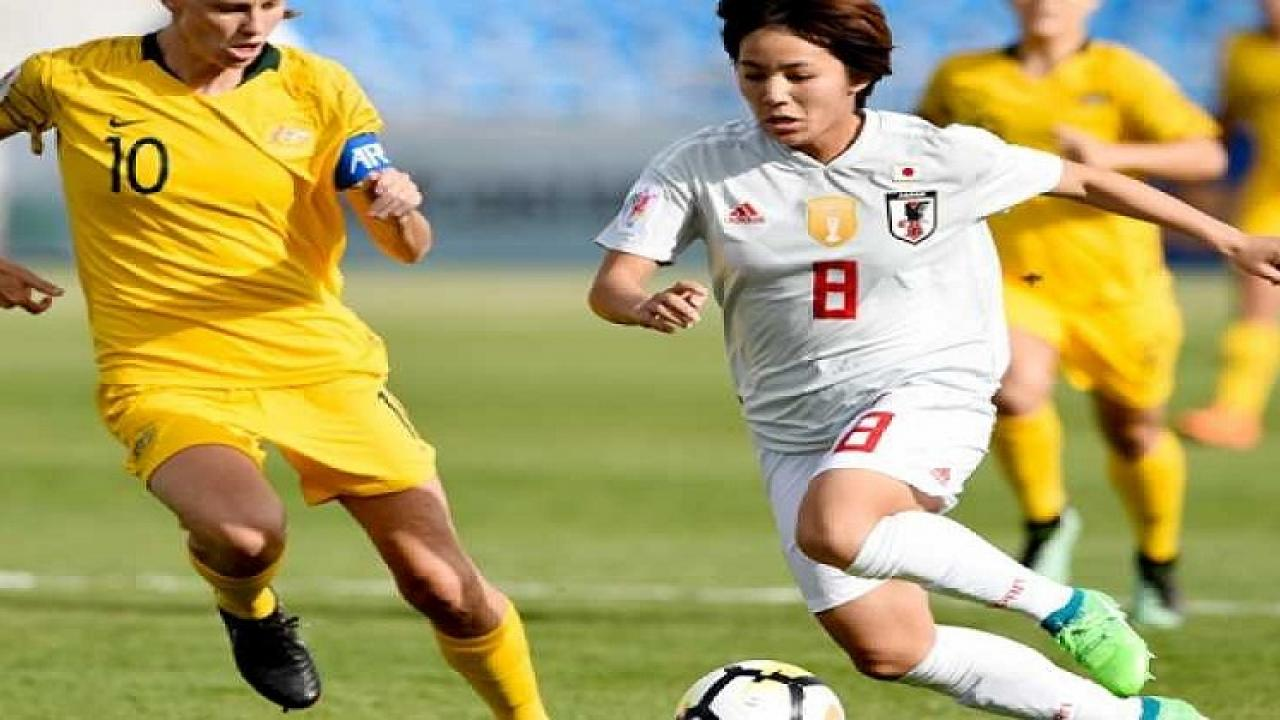 India to host 2022 Asian Women's Football Championship