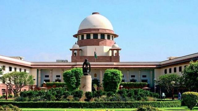 sc order clarifies that no work on mhadei can be started by Karnataka