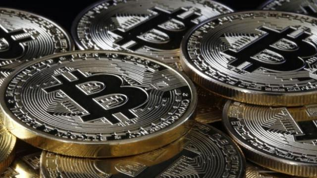 Cryptocurrency bankruptcy in Turkey